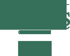 Les Cotils Guernsey